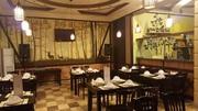 Продам готовый бизнес ресторан,  Ташкент