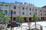 Готовый бизнес,  действующий Отель европейского уровня PLAZA PALACE