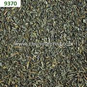 Китайский зеленый чай Чуньми чай 3008 9366 9367 9369 9370 9371  95
